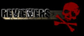 Reviewers Header